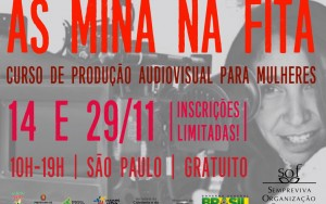 minas-na-fita-1080x675